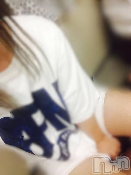新潟駅前セクキャバCLUB Pーtwo(ピーツー) みきの7月20日写メブログ「本日はコスプレでー!」