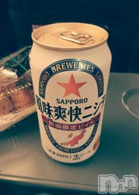 新潟ソープ -2nd- PENT(セカンドペント) 綾瀬(28)の6月17日写メブログ「またね(❁ᴗ͈ˬᴗ͈)」