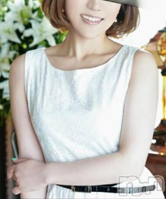 新潟ソープ -2nd- PENT(セカンドペント) 綾瀬(28)の6月19日写メブログ「次回は❁*.」