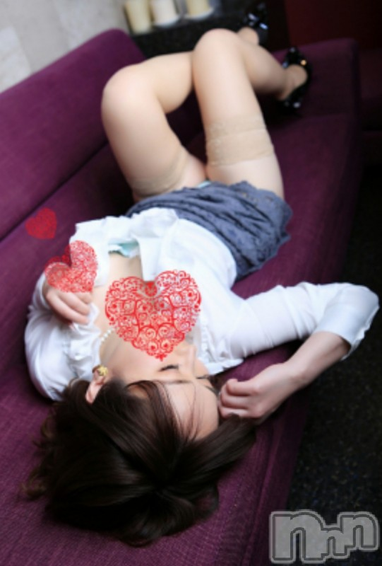 新潟ソープ-2nd- PENT(セカンドペント) 綾瀬さん(28)の2020年2月14日写メブログ「Valentine's-Day♡」