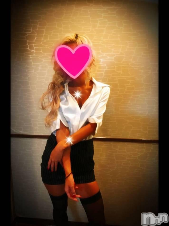 新潟デリヘル(イーリス)の2020年1月17日お店速報「オールジャンルの御当地美女達を味わいたいなら是非今すぐお電話を!!!」