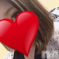 新潟デリヘル Iris(イーリス)の7月18日お店速報「本日チャンスです!!待ち無し!?極上美女即ご案内可能です!!!」