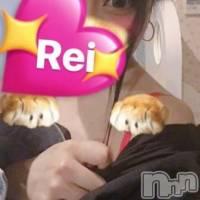 新潟デリヘル Iris(イーリス)の8月20日お店速報「超絶お得!!昼割!!」