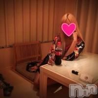 新潟デリヘル Iris(イーリス)の9月19日お店速報「20時だよ!全員Call Me☆今なら極上美女即ご案内できます!」