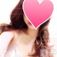 新潟デリヘル Iris(イーリス)の5月13日お店速報「今なら最強美女たち即ご案内可能ですよ!?早い者勝ちです!!!」