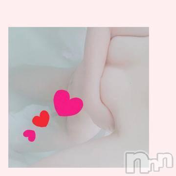 長岡人妻デリヘルmamaCELEB(ママセレブ) 朝奈(24)の12月16日写メブログ「??おやすみなさい??」
