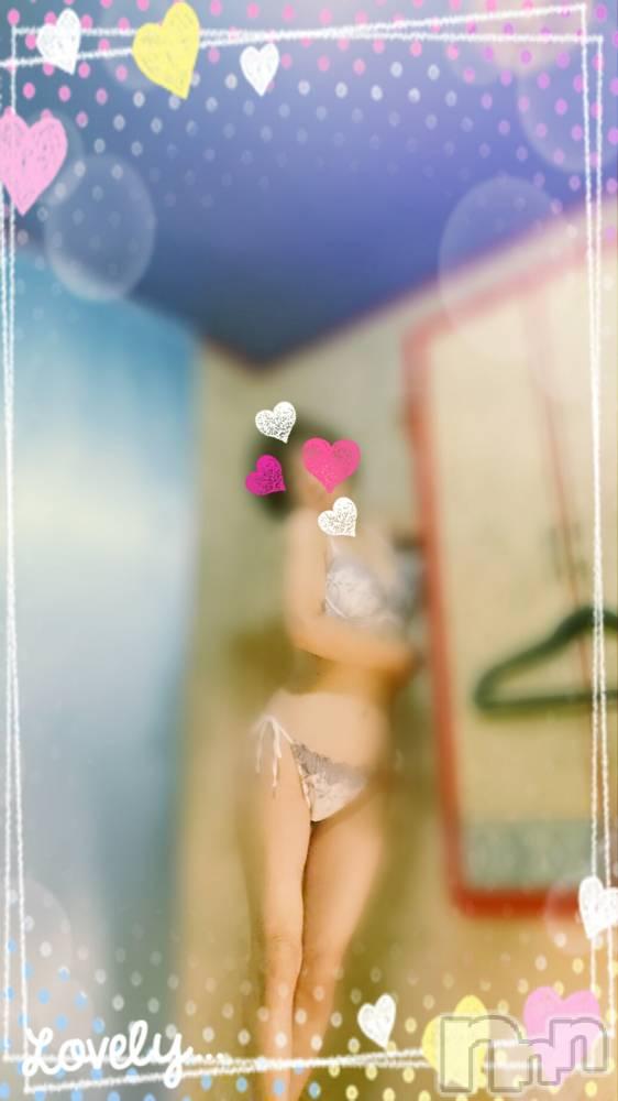 新潟ソープ-2nd- PENT(セカンドペント) さくらさん(36)の9月12日写メブログ「おはようございます(*^^*)」