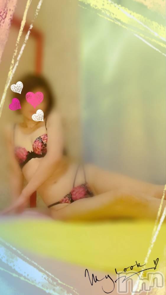 新潟ソープ-2nd- PENT(セカンドペント) さくらさん(36)の1月26日写メブログ「こんにちは(*^.^*)」