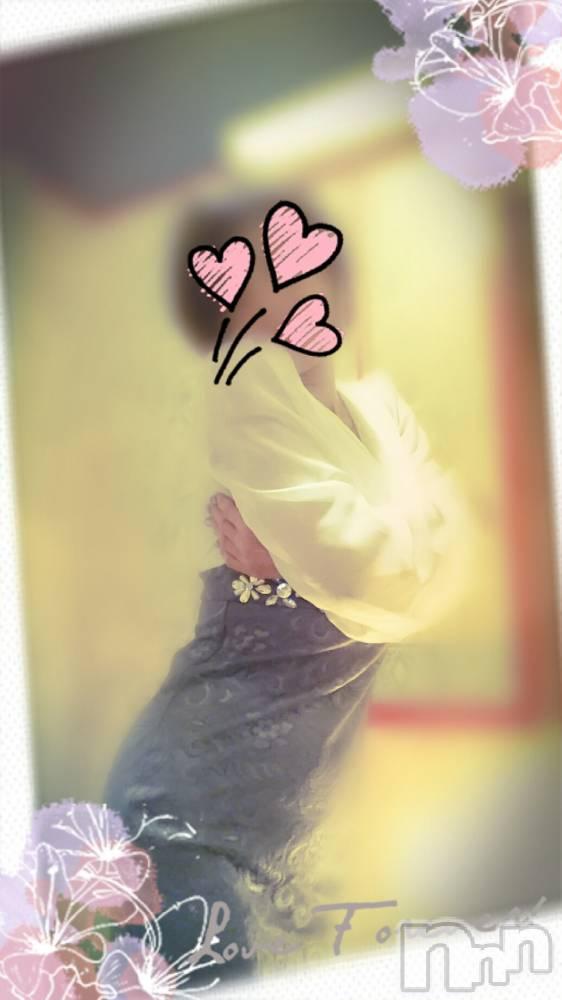 新潟ソープ-2nd- PENT(セカンドペント) さくらさん(36)の2月26日写メブログ「こんにちは(*^.^*)」