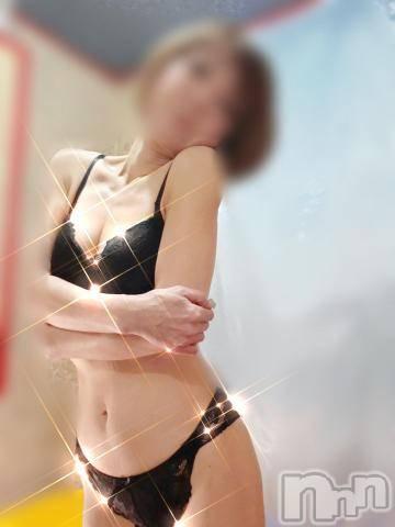 新潟ソープ新潟ソープランド(ニイガタソープランド) さくらさん(36)の1月12日写メブログ「こんにちは?」