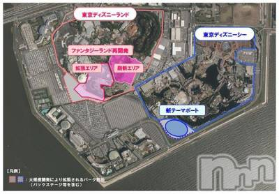 新潟ソープ -2nd- PENT(セカンドペント) けい(31)の6月15日写メブログ「おはようございます!」