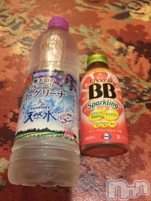新潟ソープ -2nd- PENT(セカンドペント) けい(31)の6月17日写メブログ「ありがとうございました(*´ω`*)」