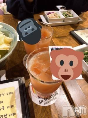 長野ガールズバーCAFE & BAR ハピネス(カフェ アンド バー ハピネス) あすか(20)の3月6日写メブログ「久々の˙꒳˙)♡」