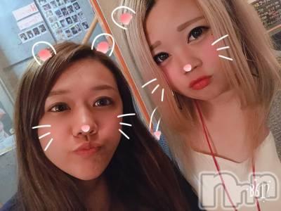 長野ガールズバーCAFE & BAR ハピネス(カフェ アンド バー ハピネス) あすか(20)の4月9日写メブログ「ふぁああ(◜௰◝)」