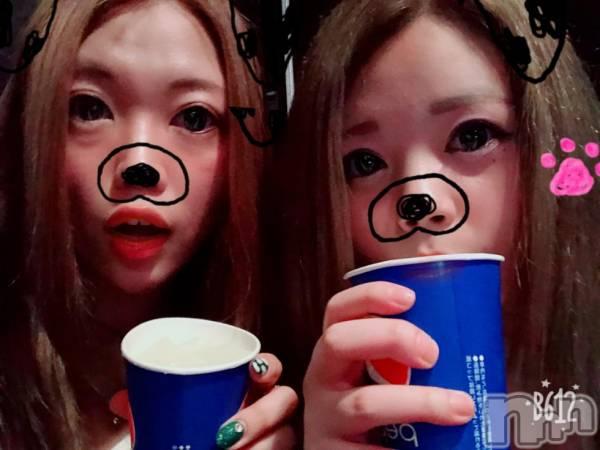 長野ガールズバーCAFE & BAR ハピネス(カフェ アンド バー ハピネス) あすかの10月13日写メブログ「(。・ω・。)」
