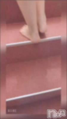 長岡デリヘル ガールズハンド長岡(ガールズハンドナガオカ) ゆきの(20)の9月22日動画「このお尻に顔埋めたい?」