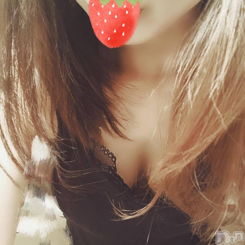 三条デリヘルLady(レディー) ちなつ(28)の8月8日写メブログ「新潟店出勤します」
