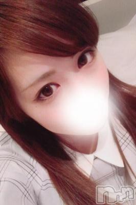 なな☆変態ドM