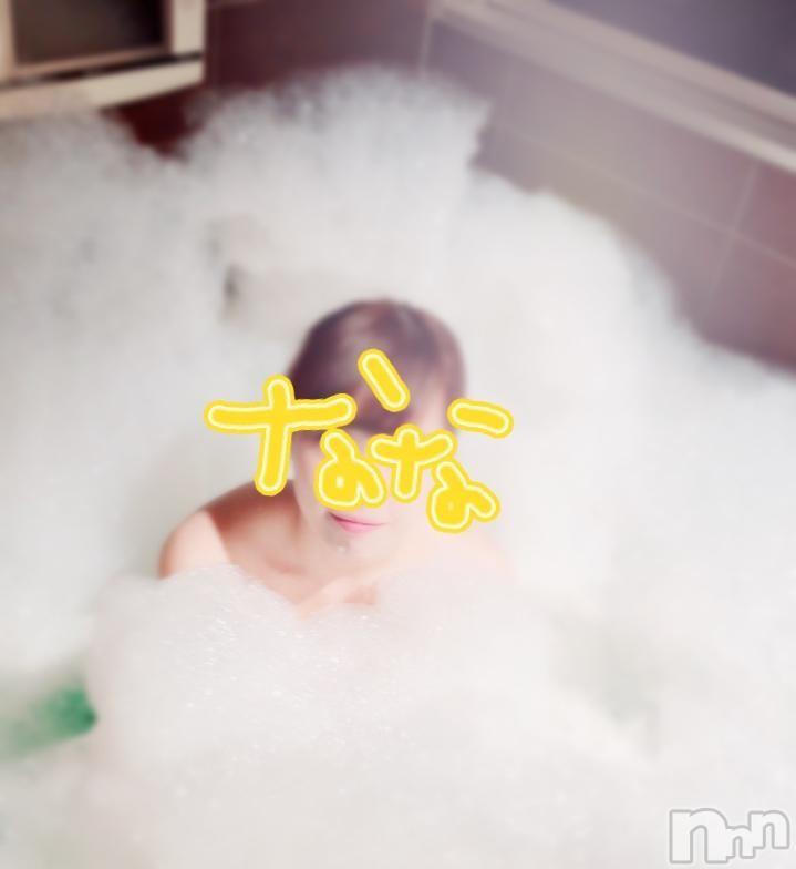 上田デリヘルBLENDA GIRLS(ブレンダガールズ) なな☆変態ドM(20)の2018年6月13日写メブログ「あれれ、、、♡?」
