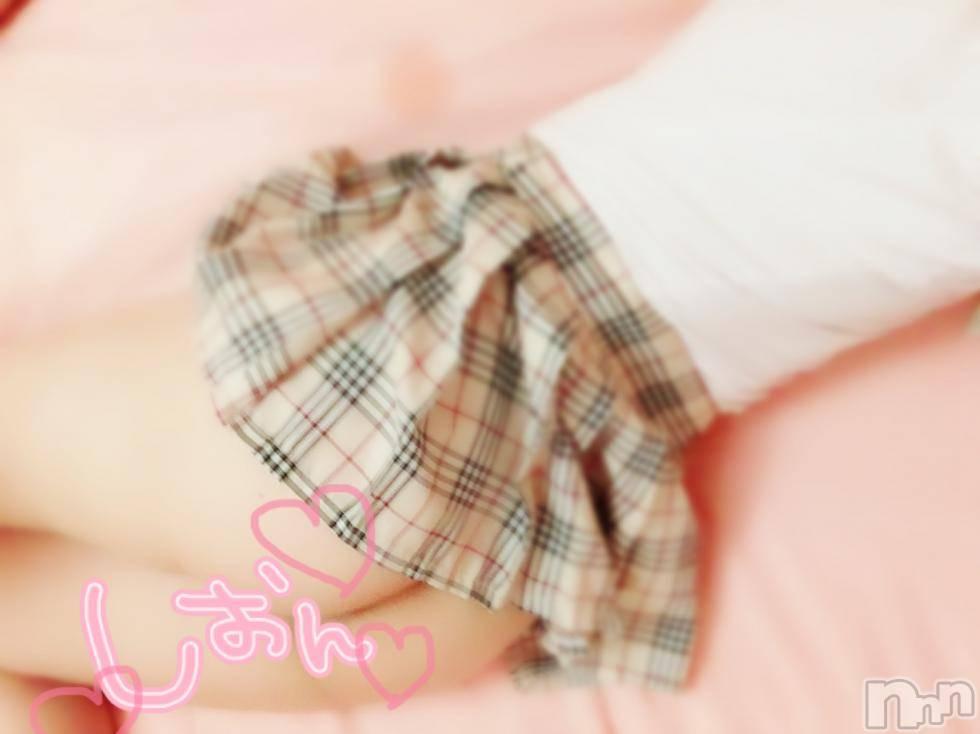上田デリヘルBLENDA GIRLS(ブレンダガールズ) しおん☆Gカップ(20)の6月24日写メブログ「120分3Pのおにいさま♡」