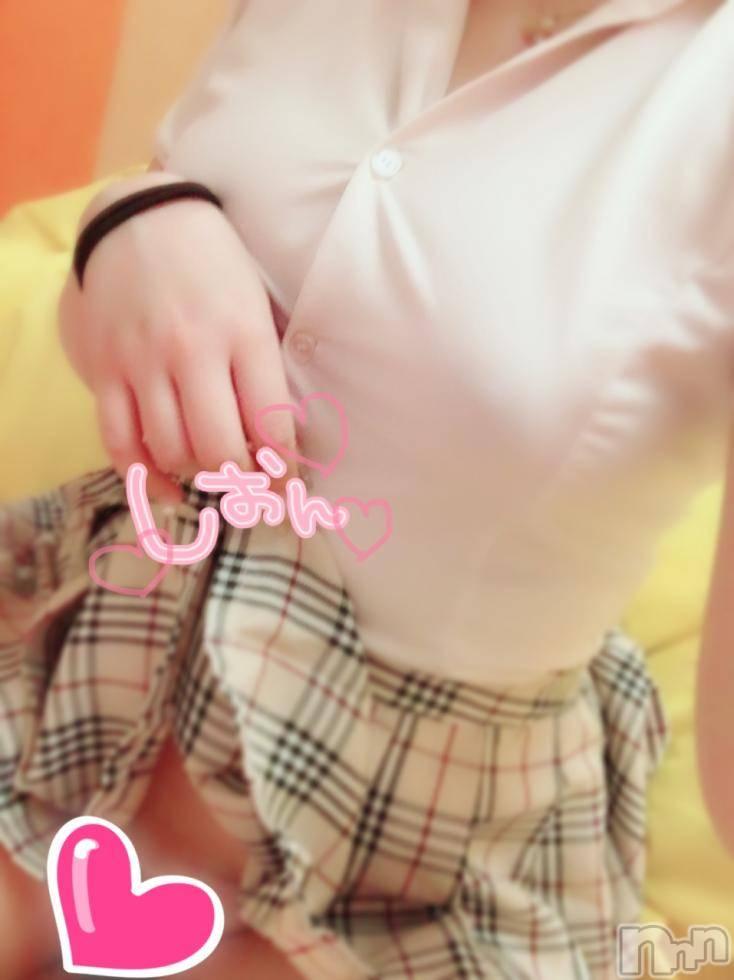 上田デリヘルBLENDA GIRLS(ブレンダガールズ) しおん☆Gカップ(20)の6月25日写メブログ「3P♡」