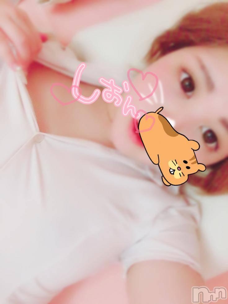 上田デリヘルBLENDA GIRLS(ブレンダガールズ) しおん☆Gカップ(20)の6月26日写メブログ「スカイラークのおじさま♡」