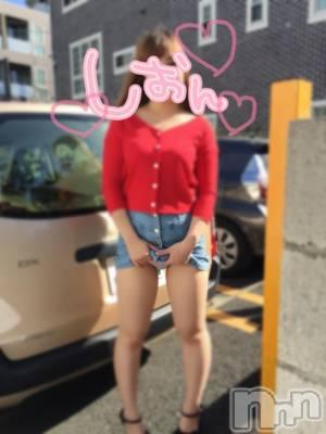 上田デリヘル BLENDA GIRLS(ブレンダガールズ) しおん☆Gカップ(20)の6月19日写メブログ「本指名さま♡」