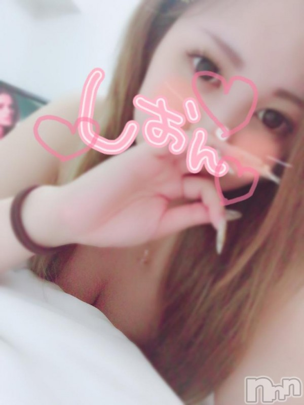上田デリヘルBLENDA GIRLS(ブレンダガールズ) しおん☆Gカップ(20)の2018年6月13日写メブログ「出勤なうぴ♡」