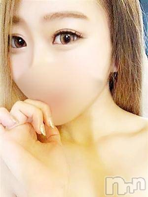 桜 ルリ(21) 身長155cm、スリーサイズB89(F).W57.H84。長野人妻デリヘル 源氏物語 長野店(ゲンジモノガタリ ナガノテン)在籍。