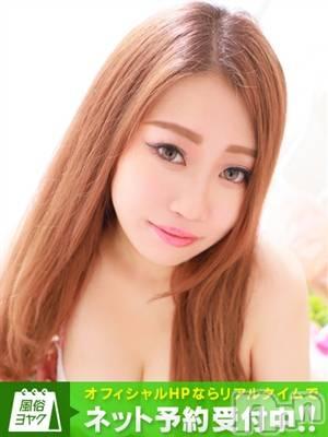 桜 ルリ(21) 身長155cm、スリーサイズB89(F).W57.H84。長野デリヘル 源氏物語 長野店在籍。