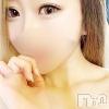 桜 ルリ(21)