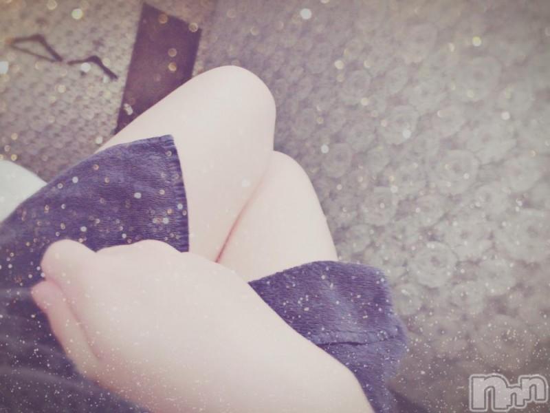 松本デリヘル天使の雫(テンシノシズク) ロリの極み☆ひめ(18)の2018年6月15日写メブログ「初のロングタイム*」