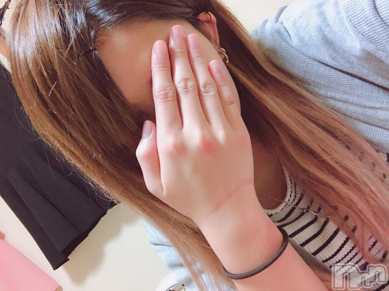 松本デリヘル天使の雫(テンシノシズク) ロリの極み☆ひめ(18)の2018年9月15日写メブログ「前髪」