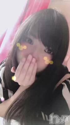 松本デリヘル ピュアハート ★るき★(19)の6月19日動画「こんにちは(๑•ω•๑)♡」
