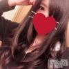 ★るき★(19)