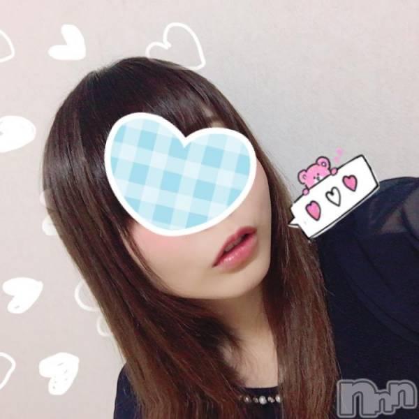 松本デリヘルピュアハート ★かなめ★(19)の2018年6月14日写メブログ「はじめまして♡」