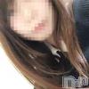 ★かなめ★(19)