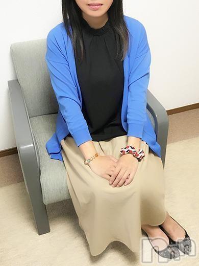 松本人妻デリヘル隣の奥様 松本店(トナリノオクサママツモトテン) さら(28)の2018年6月14日写メブログ「ありがとうございました。」
