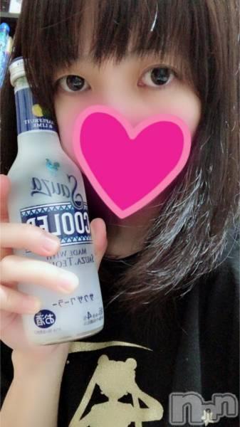 松本デリヘルCherry Girl(チェリーガール) 真正M☆ななせ (22)の2018年6月15日写メブログ「今日のお礼日記」