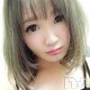 柳田 アズ(26)