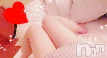 長野デリヘル源氏物語 長野店(ゲンジモノガタリ ナガノテン) 津田 ミミ(22)の6月17日写メブログ「ミミ★」