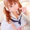 津田 ミミ(22)