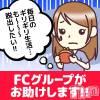 2ndcall ~セカンドコール~ ☆動機を明確にしてスタートしましょう☆