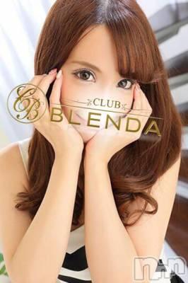 のぞみ☆美脚(24) 身長163cm、スリーサイズB84(C).W57.H81。上田デリヘル BLENDA GIRLS(ブレンダガールズ)在籍。