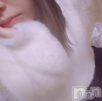 松本デリヘル 天使の雫(テンシノシズク) 透明感◎☆さぁや(20)の1月17日写メブログ「雪!???‼(•'д'•۶)۶」