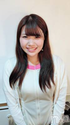 石田ゆり 年齢ヒミツ / 身長164cm