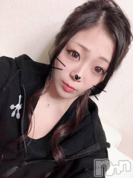 高田クラブ・ラウンジRagdoll (ラグドール) エリカの6月20日写メブログ「初投稿(*゚∀゚*)」