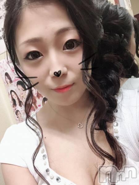 高田クラブ・ラウンジRagdoll (ラグドール) エリカの6月21日写メブログ「ちーん(˙-˙)」