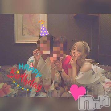 高田クラブ・ラウンジRagdoll (ラグドール) の2018年7月11日写メブログ「✽Renka's Birthday Week!!✽」