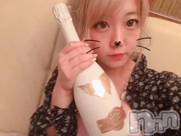 高田クラブ・ラウンジRagdoll (ラグドール) 天使  星麗奈の7月15日写メブログ「✽きたぁぁぁ♡✽」